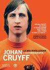 La Mia Rivoluzione - Johan Cruyff