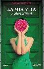 La Mia Vita e Altri Difetti (eBook) Sarah Kuttner