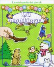 La Montagna - Attaccastacca Sylvie Michelet
