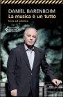 La Musica È un Tutto (eBook) Daniel Barenboim