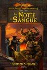 Le Guerre dei Minotauri - Volume 1: La Notte di Sangue