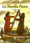 La Novella Pietra - Parte Terza (eBook) Novella Ivaldi