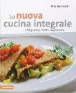 La Nuova Cucina Integrale Rita Bernardi