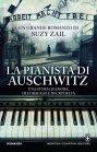La Pianista di Auschwitz - Suzy Zail