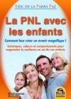 La PNL Avec les Enfants (eBook) Eric de la Parra Paz