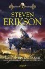 La Polvere dei Sogni eBook Steven Erikson