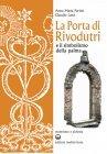 La Porta di Rivodutri eBook Anna Maria Partini