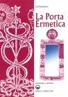 La Porta Ermetica (eBook) Giuliano Kremmerz