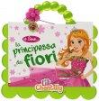 La Principessa dei Fiori Lili Chantilly