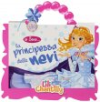 La Principessa delle Nevi Lili Chantilly