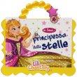 La Principessa delle Stelle Lili Chantilly