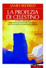 La Profezia di Celestino (eBook) James Redfield