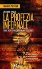 La Profezia Infernale (eBook) Massimo Pietroselli