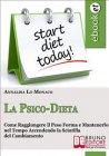 La Psico-Dieta (eBook) Annalisa Lo Monaco