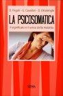 La Psicosomatica Diego Frigoli