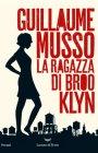 La Ragazza di Brooklyn - Guillaume Musso