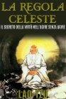 La Regola Celeste - eBook Lao Tzu