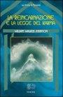 La Reincarnazione e la Legge del Karma (eBook) William Walker Atkinson
