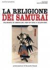 La Religione dei Samurai eBook Kaiten Nukariya