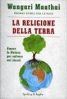 La Religione della Terra Wangari Maathai