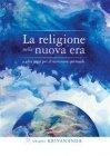 La Religione nella Nuova Era (eBook)