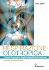 La Respirazione Olotropica eBook Patrick Baudin