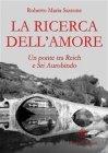 La Ricerca dell'Amore (eBook) Roberto Maria Sassone