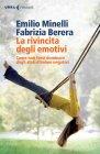 La Rivincita degli Emotivi (eBook) Emilio Minelli, Fabrizia Berera