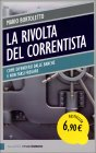 La Rivolta del Correntista Mario Bortoletto
