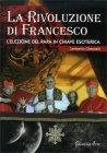 La Rivoluzione di Francesco Lamberto Gherpelli
