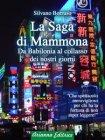 La Saga di Mammona (eBook) Silvano Borruso