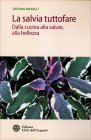 La Salvia Tuttofare Tatiana Maselli