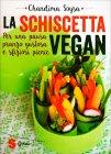 La Schiscetta Vegan Chandima Soysa