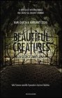 La Sedicesima Luna - Beautiful Creatures - Kami Garcia, Margaret Stohl