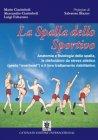 La Spalla dello Sportivo (eBook) Mario Ciarimboli