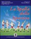 La Spalla dello Sportivo Mario Ciarimboli, Alessandro Ciarimboli, Luigi Falzarano