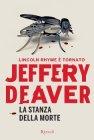 La Stanza della Morte - Jeffery Deaver