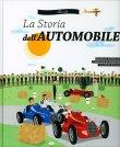 La Storia dell'Automobile Oldrich Ruzicka