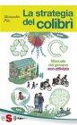 La Strategia del Colibrì (eBook) Alessandro Pilo