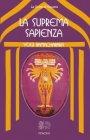 La Suprema Sapienza (eBook) Yogi Ramacharaka
