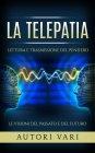 La Telepatia eBook