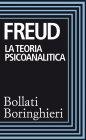 La Teoria Psicoanalitica (eBook) Sigmund Freud