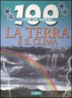 La Terra e il Clima
