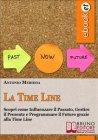 La Time Line (eBook) Antonio Meridda