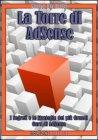 La Torre di AdSense (eBook)