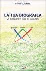La Tua Biografia Pietro Archiati