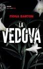 La Vedova - Fiona Barton