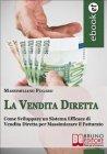 La Vendita Diretta (eBook) Massimiliano Fugaro