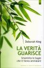 La Verità che Guarisce - Deborah King