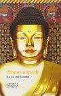 Dhammapada La via del Buddha